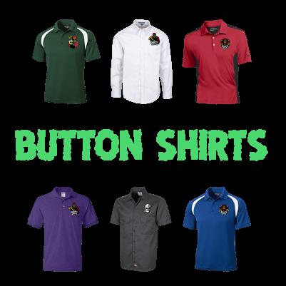 Button Shirts